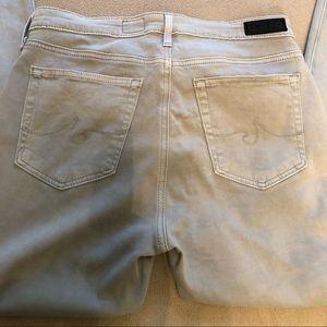 Adriana Goldschmied jeans